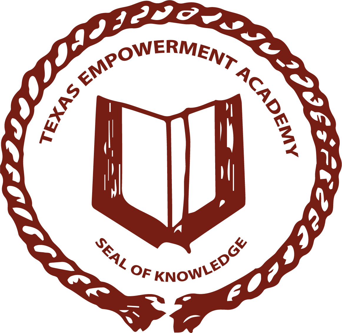 Texas Empowerment Academy